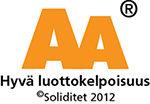 AA-logo 2012 FI